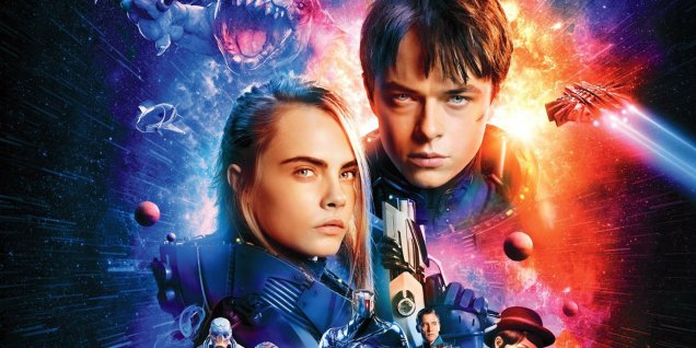 Valerian-and-the-City-of-a-Thousand-Planets-International-Poster-cropped